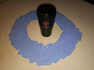 Ring of Fire Rules – How to Play Ring of Fire Drinking Game